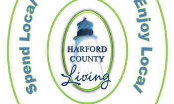 Harford County Living's Business Of The Week – Susquehannock Wildlife Society