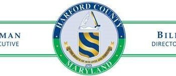Harford County to Host Veterans Resource Fair Saturday, October 7; Families Welcome