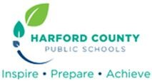 Harford County Public Schools Earns Educators as Innovators Excellence Award
