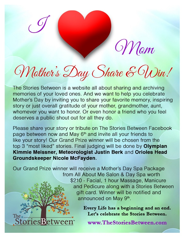 best story of mother Browse through and read thousands of mom son love stories and even my own best friends traded her mom for a newer model her mom fell in love with a.