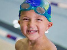 Today's Deal from Aqua Culture Swim School