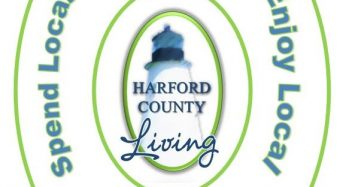 Harford County Living's Business Of The Week – Kinda JERKY – Really NUTTY