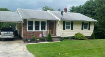 Are you looking for that perfect place to settle down in beautiful Harford County? Harford County Real Estate