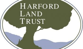 Harford Land Trust Announces Fourth Annual Harvest Moon Dinner and Auction to Preserve Harford County's Diverse Landscapes