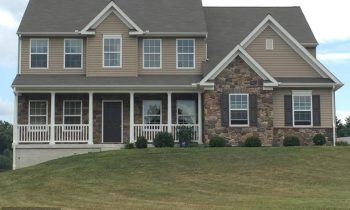 Featured Home Of The Week – 5005 W Heaps Rd Pylesville, MD 21132
