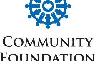 Community Foundation of Harford County Elects Board Officers and Members