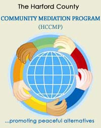 Mediation Program