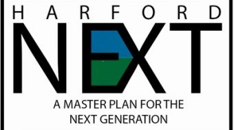 Countywide Master Plan Released for Public Comment: HarfordNEXT – A Master Plan for the Next Generation