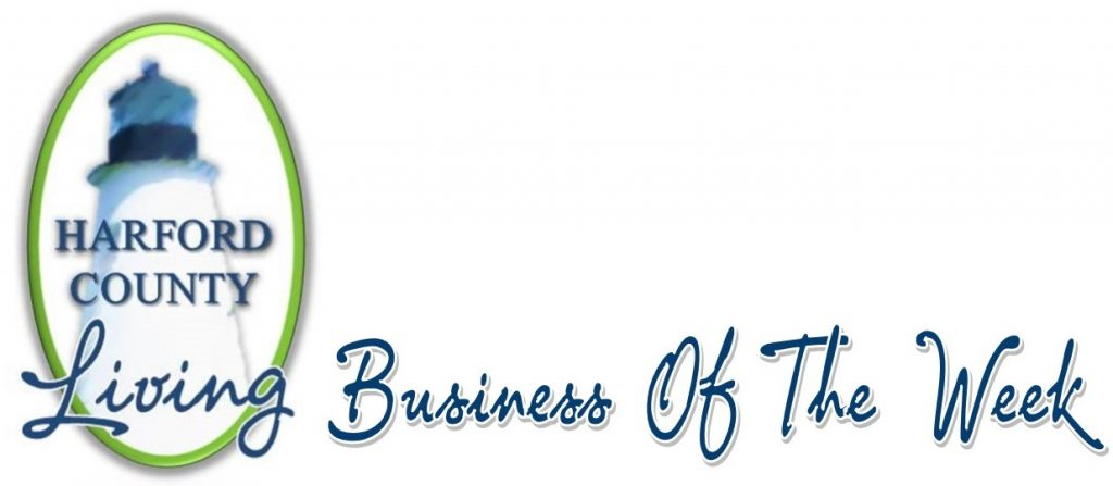 HCL Business of the Week Logo