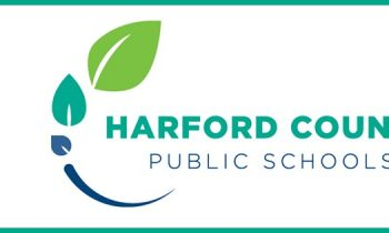 Three Harford County Public Schools Earn Maryland Green School Recognition for 2019