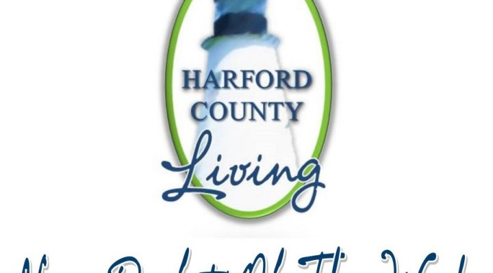 Congratulations Inner County Outreach