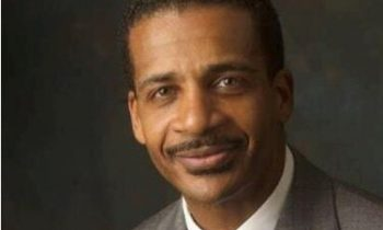 Eric Davis Named Harford County Public Schools Chief of Administration