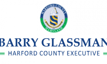 Harford County Property Tax Credit Applications Due by April 1 for Eligible Seniors, Retired Veterans