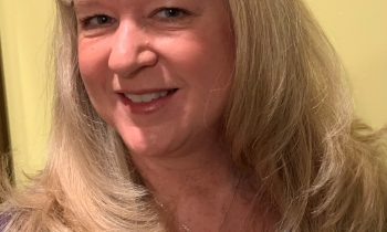 Benfield Electric Hires Deborah Nosler as New Human Resources Manager