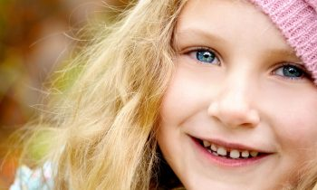 Health Department Reminds Harford County Community of the Importance of Children's Dental Health