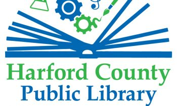 Abingdon Library Closes March 3 for Window and Roof Replacement Project