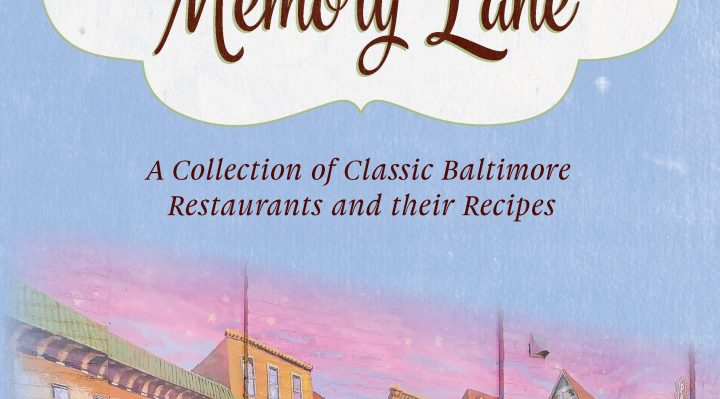 Harford County Public Library's Charm City Series Features Classic Baltimore Restaurants