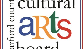Grants Available for Harford Arts Programs and Operations